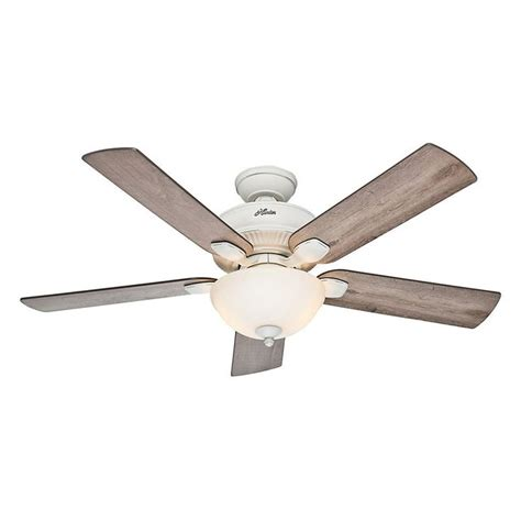 costco desk l with fan costco ceiling fan avia led indoor ceiling