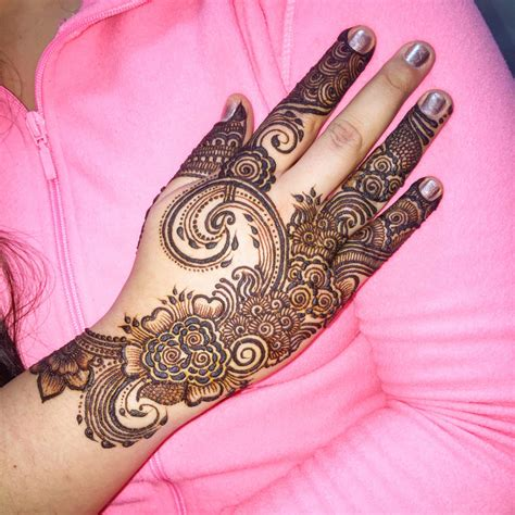 henna tattoos baltimore indian motifs peacocks and bridal henna with maaz may 14