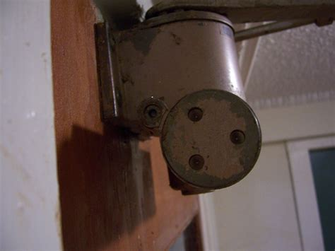Apartment Door Slammers Norton Ultra 78 B F Door Slammer A Norton 78 B F Door