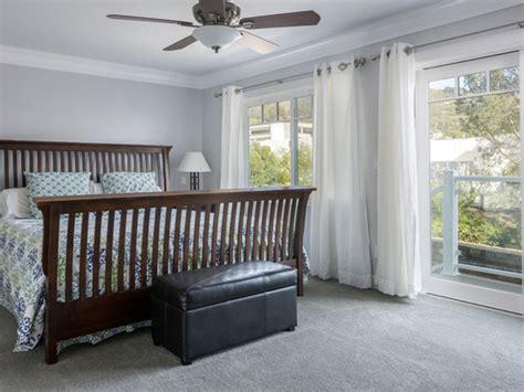 white bedroom carpet grey carpet white walls bedroom carpet vidalondon