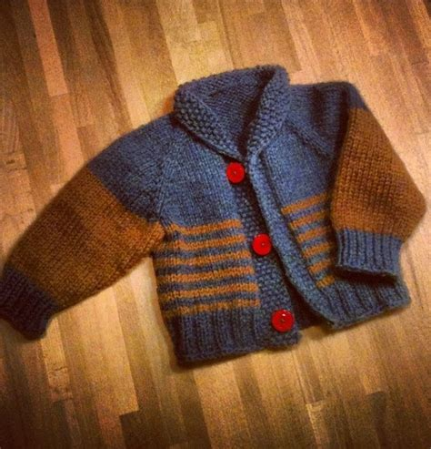 knitting patterns for baby boy sweaters best 25 knitted baby cardigan ideas on baby