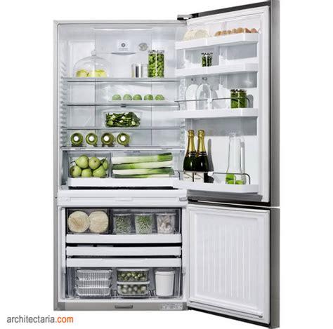 Kulkas Kecil Yang Paling Murah tipe tipe kulkas mana yang paling tepat untuk anda