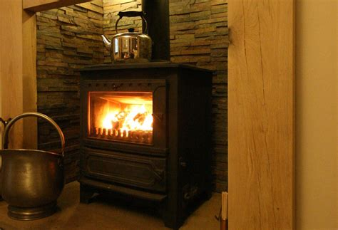Fireplace Tiles Uk by Can I Use Tiles Around Wood Burner Walls And Floors