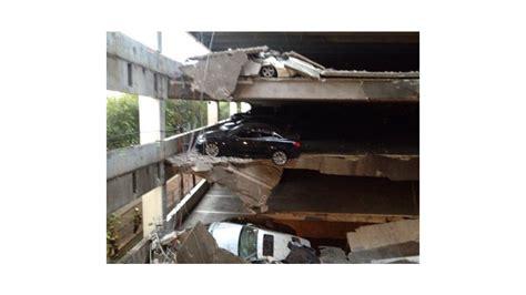 firefighter news dallas parking garage collapse firehouse