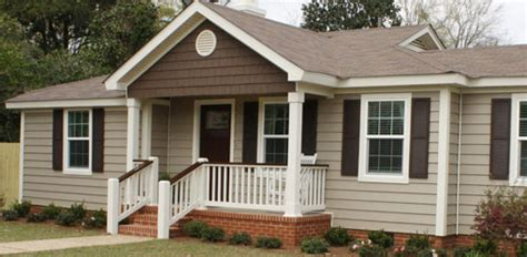 house vinyl advantages of vinyl siding and trim for your home today