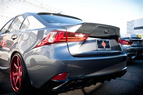 used lexus is 250 f sport 100 used lexus is 250 f sport 2017 lexus is review