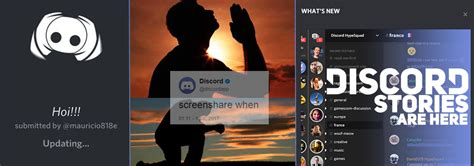 discord global emote servers r discordapp on pholder 1000 r discordapp images that