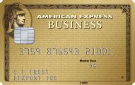American Express Gift Card Redeem For Cash - top 10 best credit card deals and offers for 2017 apply online