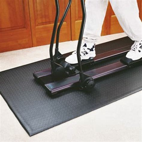Treadmill Mat For Carpet mat for treadmill on carpet carpet vidalondon