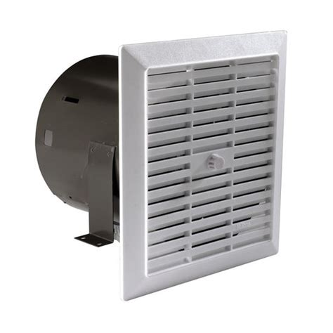 vertical bathroom exhaust fan vertical discharge bathroom fan 28 images broan nutone