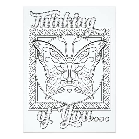 cards color search results for free well miss you coloring cards