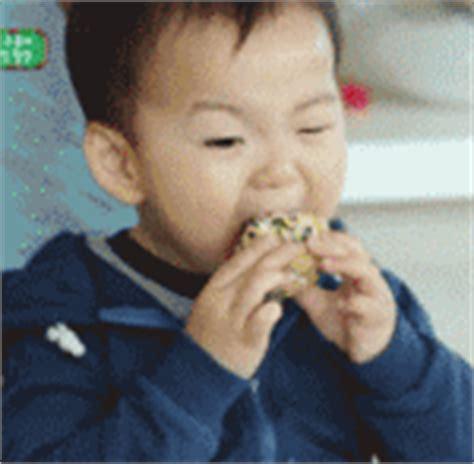 gif vektor format 宋国民吃吃表情包 宋国民吃吃表情包下载
