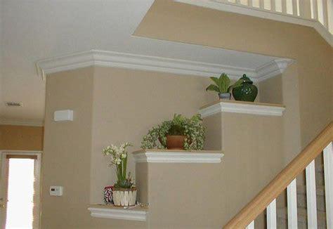 molduras para techos interiores decorar con molduras paredes y techos decoracion