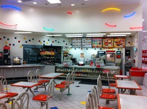 target food target food avenue layton 815 w 2000 n restaurant reviews phone number