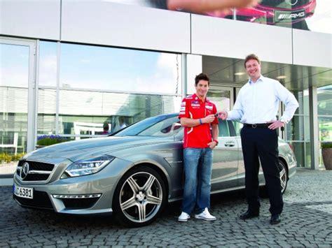 alta de vehiculo nuevo recaudanetgobmx gu 237 a para comprar un auto nuevo atraccion360