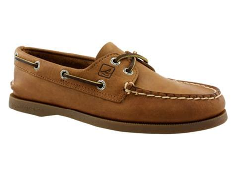 best place to get boat shoes summer slip on shoes frugalmalefashion