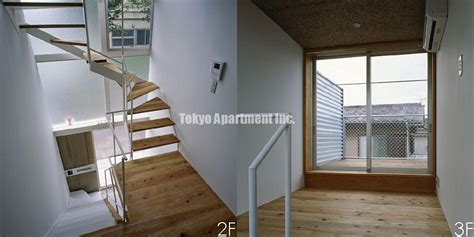 tiny japanese apartment it s official japanese small apartments are world s