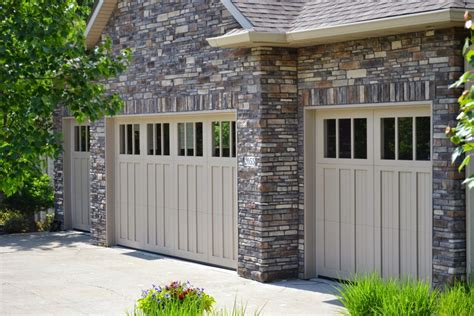 Lowes Garage Doors Installed Lowes Garage Doors Installation Cost