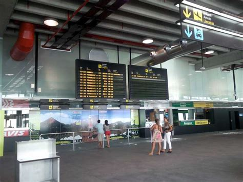 Motorradvermietung Palma Flughafen by 220 Bergabe Und Abgabe Am Flughafen Auf La Palma La Palma 24