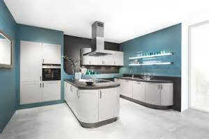 German Kitchen Design by Curved Kitchens From Lwk Kitchens German Kitchen Supplier