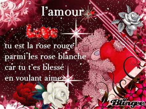 Pour Femme Ma Vie Jour Nuit Original Unbox po 232 me sur l amour avec teddy picture 106411512 blingee