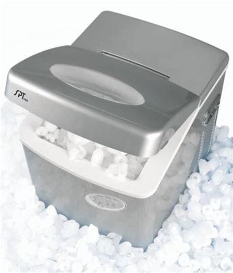 design of educational ice maker unit which is the best crunchy ice maker uk sf book news