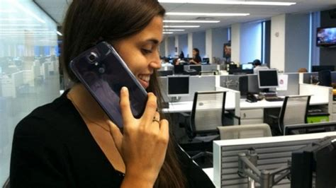Samsung Galaxy Mega 58 Inch Second absurd report claims apple is prepping a 5 8 quot iphone with