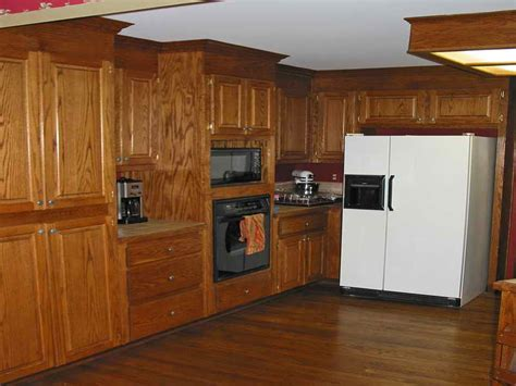 Kitchen Cabinet Paint Ideas Colors kitchen kitchen cabinet paint color ideas paint cabinets