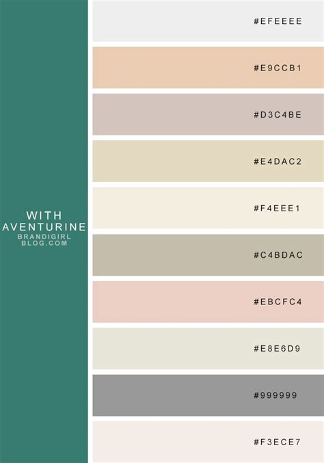 hex color palette the 25 best hex color palette ideas on hex