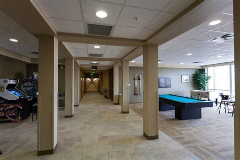 minot afb homes prairie rose estates 4br o1 o3 minot afb housing floor plans floor plans minot afb