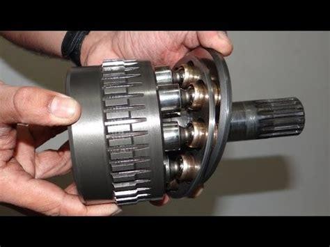 hydraulic gear motor how it works hydraulic gear motor how it works how to make do