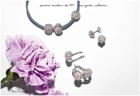 the pandora s day 2014 collection is released