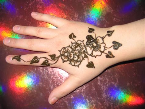 henna artistry by colleen garland 187 faqs