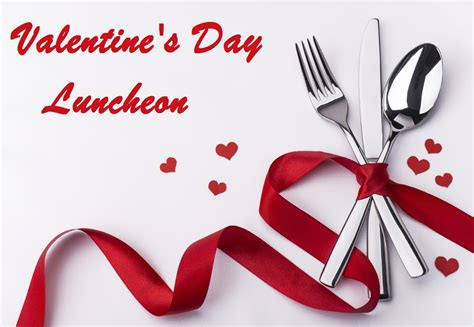 valentines day races valentine s day luncheon harborview