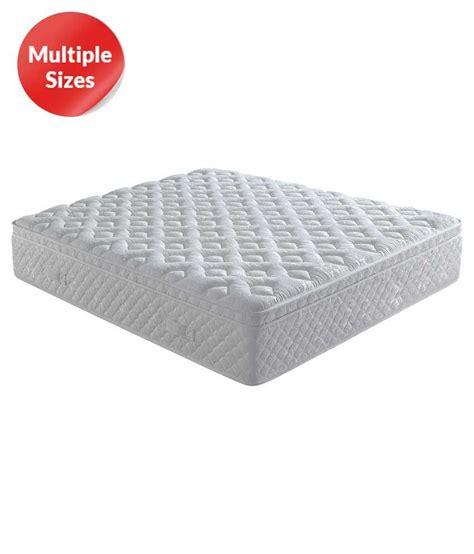 comfort innovations sleep innovation comfort et mattress buy sleep