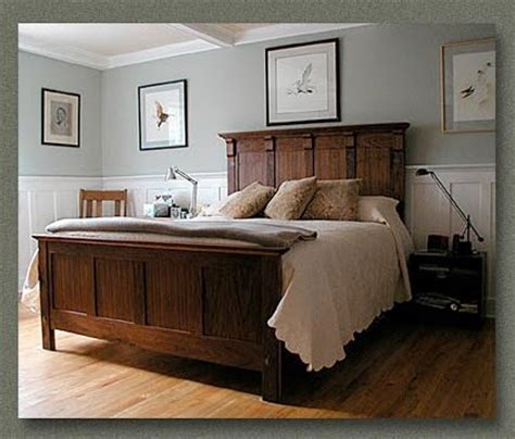 wainscoting in bedroom 1000 images about wainscoting ideas on pinterest