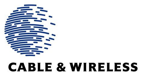 cable wireless wikipedia