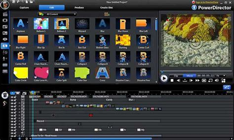 best software what is the best editing software expert reviews