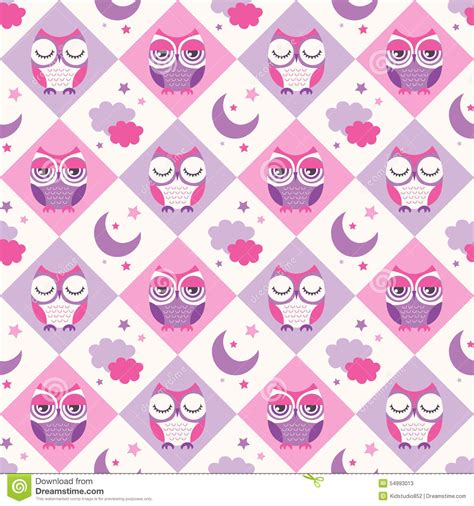 owl bedroom wallpaper owl bedroom wallpaper 28 images childrens curtain fabric eyelet curtain curtain