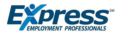 express pros application online 30 positions apply today the salina post