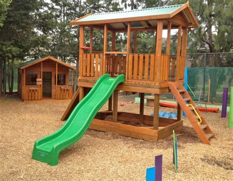 awesome backyard playgrounds awesome backyard playgrounds 28 images tree house