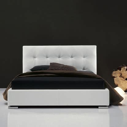 Made To Measure Headboards by Mobili Domani Maxi Made To Measure Upholstered Bed