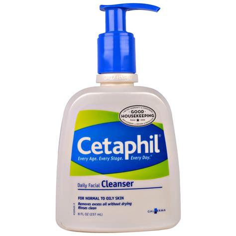 The Herb Farm Softening Cleanser 200ml cetaphil daily cleanser 8 fl oz 237 ml iherb