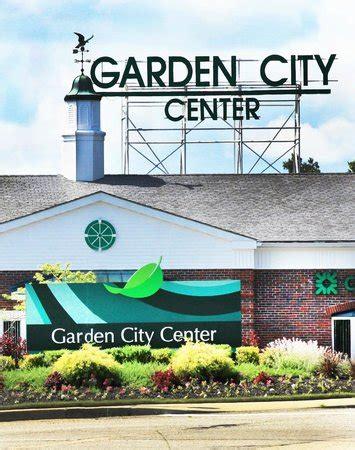 Sephora Garden City Ri by Shopping Picture Of Garden City Center Cranston