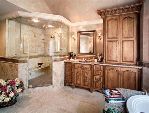 master bathroom ideas photo gallery bathroom design and remodeling ideas photo gallery