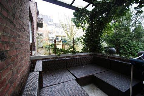 Garten Mieten Krefeld by Kr Bockum Besondere 4 Zimmer Erdgeschosswohnung 104 M 178