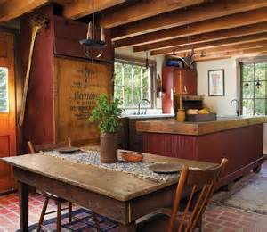 folks country kitchen 1861 best primitive homes decor images on