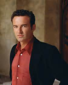 The Cole Charmed Brian Krause Julian Mcmahon Other Guys Dvdbash