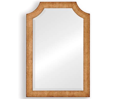 mirror shapes biedermeier style rectangular shaped mirror