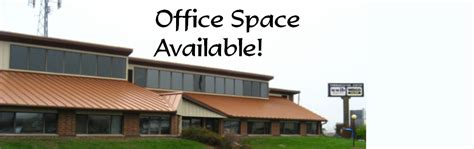 Office Space O by Wwib Radio